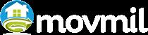 MovMil Logo